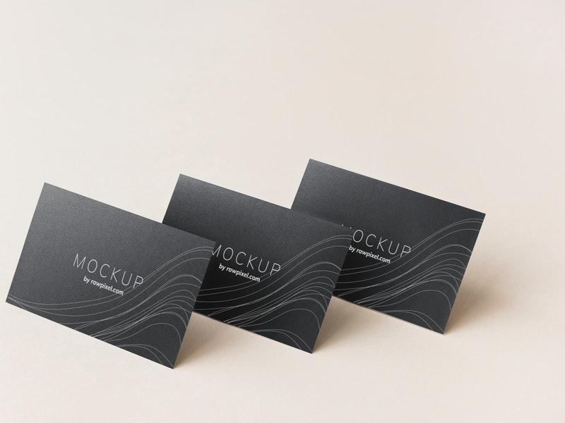 Visitenkarten Copy Haus Digital Print